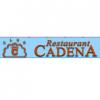 Restoran Cadena logo