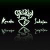 Restoran-Konoba Griblja logo