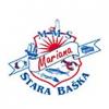 Restoran Mariana logo