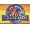 Restoran Roter Gugelhan logo