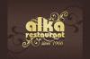 Restorani Alka d.o.o. logo