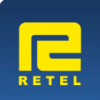Retel logo