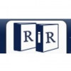 Revizija i računovodstvo logo