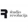 Revolucija logo