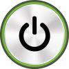 Ri - Info (Pc DoktoRi) Servis Računala / Kompjutera i laptopa Rijeka logo
