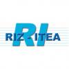 Riz-Itea logo