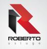 Roberto Usluge logo