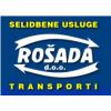 Selidbe Rošada logo
