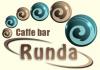 Caffe bar Runda logo