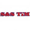S&S - Tim logo
