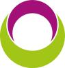 Sadina FairCare logo