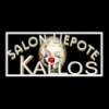 Salon ljepote Kallos logo