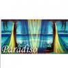 Salon zavjesa Paradiso logo