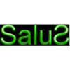 STUDIO SALUS logo