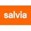 Salvia logo