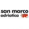 San Marco Adriatica logo
