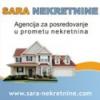 Agent/ica za nekretnine (m/ž)