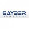 Sayber  logo