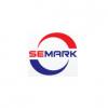 Se-Mark logo