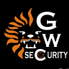 Security GWC logo