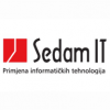 Sedam IT logo
