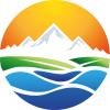 Seehotel BelRiva logo