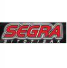 Segra logo