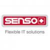 Senso plus  logo