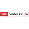 Senter Grupa logo