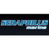 Seraphilus logo