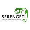 Serengeti d.o.o. logo