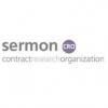 Sermon logo