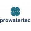 Servis Partner Horvat logo