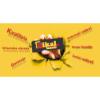 Sikal  logo