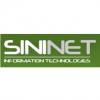 Sininet logo