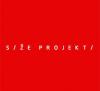 SIŽE PROJEKTI d.o.o. logo