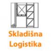 Skladišna logistika logo