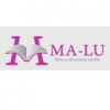 Škola za obrazovanje odraslih Ma-Lu logo