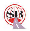 Slavonija Bus logo
