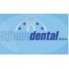 Sljeme dental logo