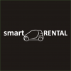 Smart Rental d o o logo
