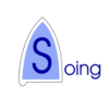 Soing logo