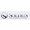 Soldus logo