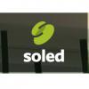 Soled logo