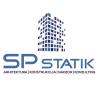 SP STATIK d.o.o. logo