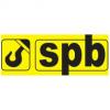 SPB inženjering logo