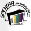 Spektar produkcija logo
