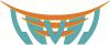 Sportski podovi d.o.o. logo