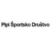 Sportsko društvo Pipi logo