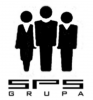 SPS GRUPA d.o.o. logo